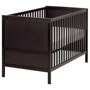 Sundvik baby crib for Sale in Phoenix, AZ
