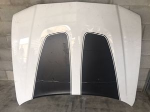 LOCAL PICK UP ONLY!! 2011-2014 DODGE CHARGER HOOD OEM 11 12 13 14 . Condition is Used. Local pick up only! This is an Original factory part 2011-2 for Sale in Clermont, FL