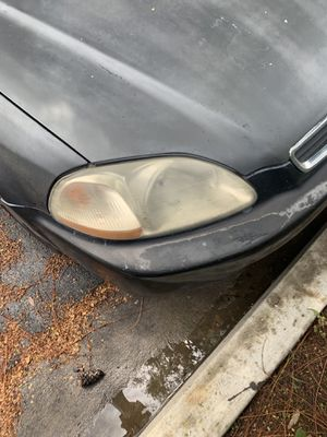 Headlight restoration for Sale in Glendora, CA
