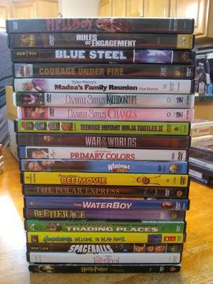 Dvds for Sale in Mount Sterling, KY