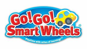 *OBO* HUNDREDS of V-Tech Go-Go Smart Wheels Tracks- Cars- Accessories and More for Sale in Cleveland, OH