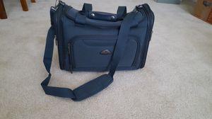 Samsonite Duffle Bag for Sale in Alexandria, VA