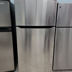 Outstanding LG Stainless Steel Refrigerator #32 for Sale in Arvada, CO