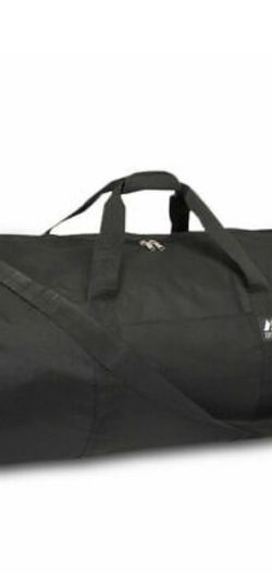 """Everest 36"""" Duffle Bag Heavy Duty. for Sale in El Monte,  CA"""