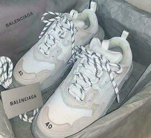 White boots 40 for Sale in Miami, FL