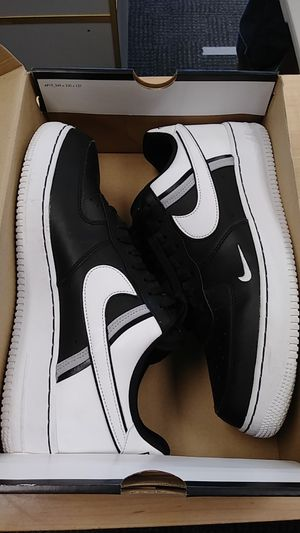 Nike Air Force 1 '07 LV8 2 Shoes - Size 12 for Sale in Springfield, PA