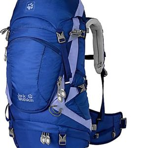 Jack Wolfskin Backpack 35L for Sale in San Diego, CA