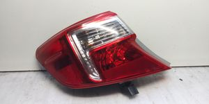 2012 2013 2014 camry tail light for Sale in Lynwood, CA