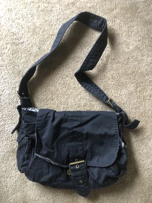 New messenger bag for Sale in Bristow, VA