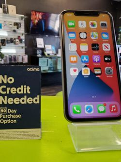 iPhone 11 128gb ‼$50 Down, $50 Weekly ‼ for Sale in Irving,  TX