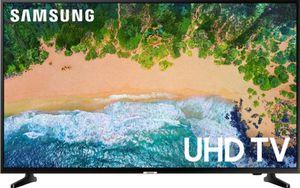 50 inch Samsung TV for Sale in Sunrise, FL
