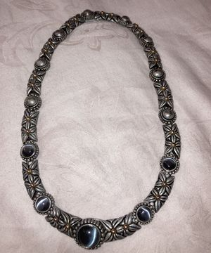 Necklace for Sale in Urbana, IL