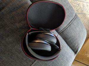 Beats studio wireless for Sale in Gaithersburg, MD