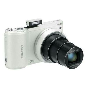 SAMSUNG WB800F 16 MP CMOS for Sale in Mesquite, TX