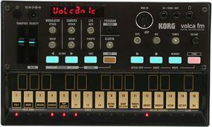 Trade a Korg Volca FM or Volca Keys for Volca Sample for Sale in Philadelphia, PA