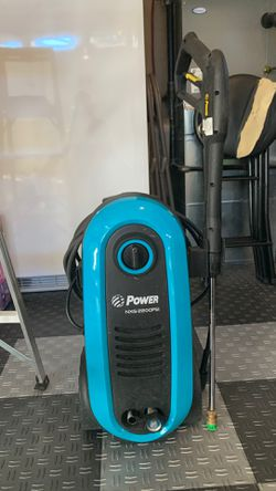 Electric Pressure Washer for Sale in Portland,  OR