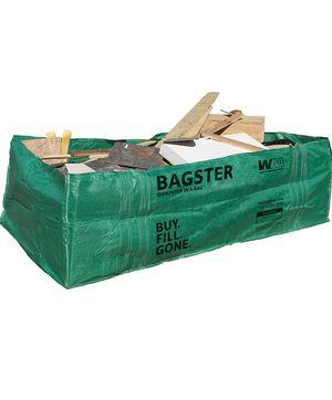 Bagster for Sale in Middleville, MI