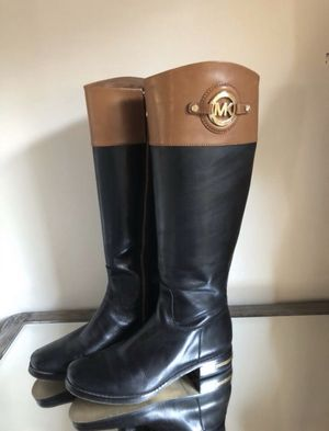 Michael Kors Boots for Sale in Phoenix, AZ