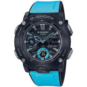 CYAN G-Shock Carbon Fiber Body for Sale in Payson, AZ