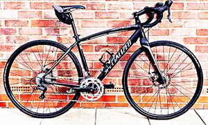 FREE bike sport for Sale in Krotz Springs, LA