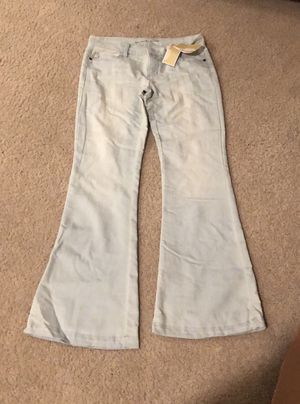 Michael Kors jeans for Sale in Kirkland, WA