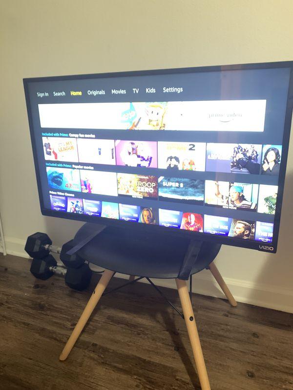 Vizio TV 32in 60hz LED/LCD 2015 Model