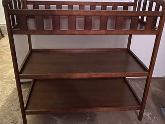 Baby Changing Table for Sale in Beaverton,  OR