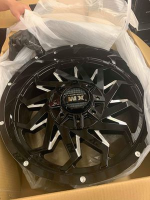 20 inch wheels for Sale in Chattanooga, TN
