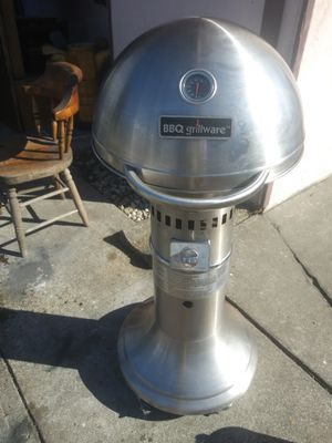 BBQ grillware for Sale in Richmond, CA