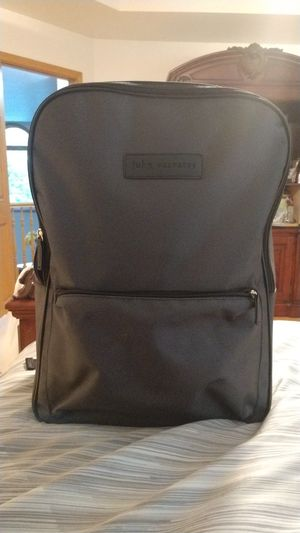 John Varvatos backpack for Sale in Downers Grove, IL