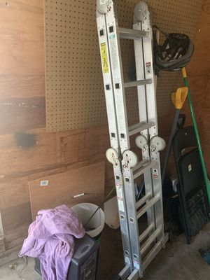 Ladder for Sale in Newington, CT