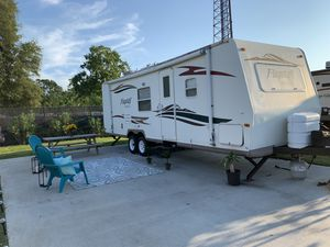 RV for Sale in Baytown, TX
