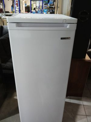 Upright freeze for Sale in Nashville, TN