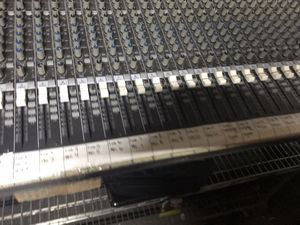 Dj mixer for Sale in Brooklyn, NY