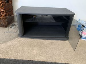 TV Stand for Sale in Milpitas, CA