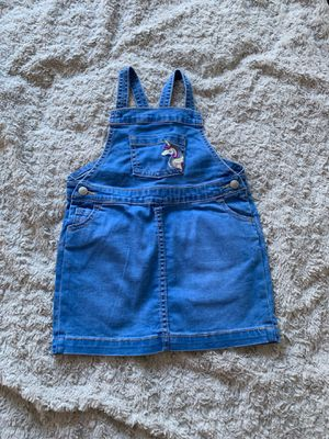 Crazy 8 dress 2t for Sale in Lynwood, CA