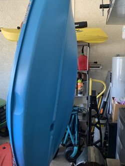 Kayak for Sale in Cape Coral,  FL