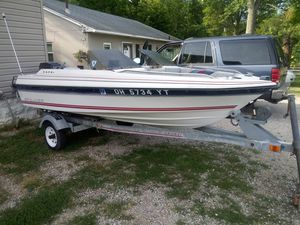 Bayliner capri for Sale in Columbus, OH