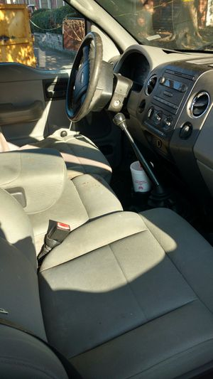 Ford F150 2007 for Sale in Nashville, TN