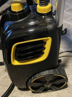 Máquina Para Detallar Carros De Vapor for Sale in Shafter,  CA