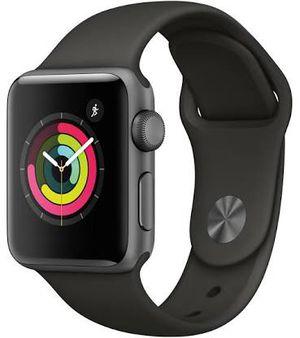 Apple Watch 3gen for Sale in Fresno, CA