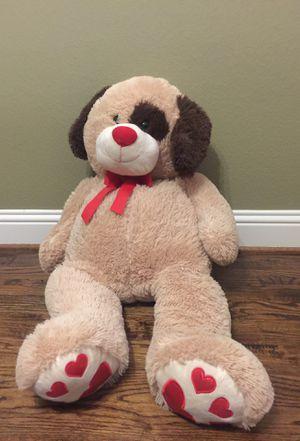 Teddy Bear/Dog for Sale in Carrollton, TX