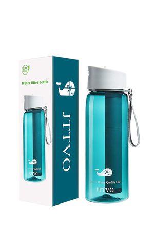 filter water bottle - brand new unopened for Sale in Bellevue, WA