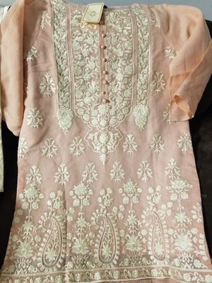 Agha Noor original 3pc dress for Sale in Milford Mill, MD