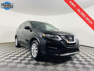2019 Nissan Rogue for Sale in Milwaukie,  OR