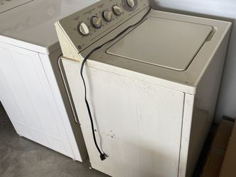 GE Washer & Dryer for Sale in Pasco,  WA