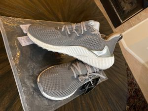 Adidas - Alphaboost for Sale in Herndon, VA