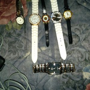 Watches for Sale in St. Petersburg, FL