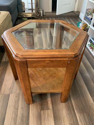 Mid Century Coffee Table for Sale in Ocean Grove, NJ