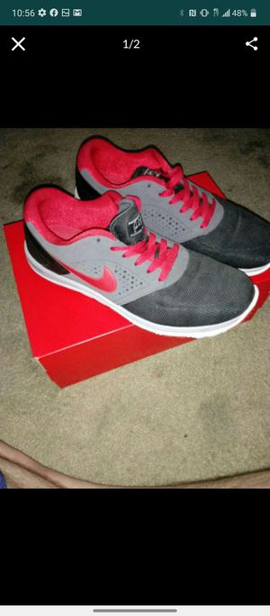 Brand New Nikes Size 11 for Sale in Riverside, CA